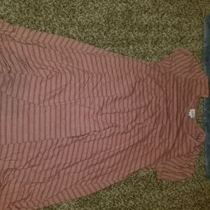 Lularoe Carly size Small